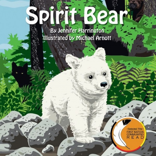 Spirit-Bear-HC-CoverSm-1-600x600