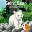 Spirit-Bear-HC-CoverSm-1-600x600