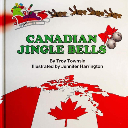 canadian-jingle-bells-childrenns-book-cover600x600