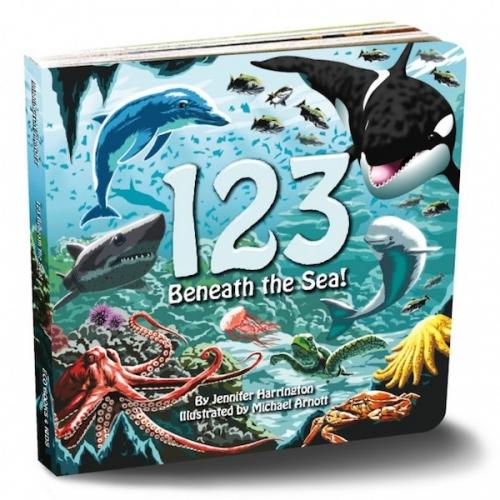 123-Cover-HiRes-e1502659081452-600x600