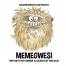 Memegwesi-cover-e150-600x600