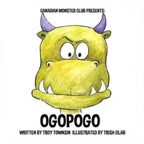 Ogopogo-cover-600x600