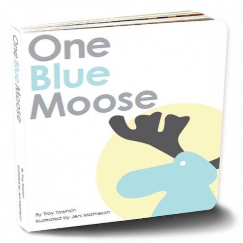 One-Blue-Moose-Hi-Res-e150265911-600x600