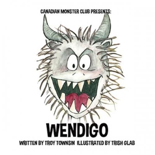 Wendigo-cover-e15023-600x600