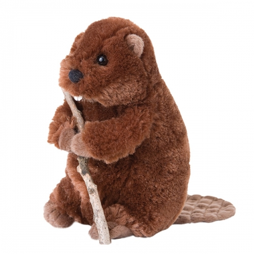 canadian-beaver-fluffy-toy-600x600