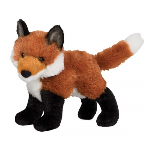 fluffy-red-fox-toy-600x600