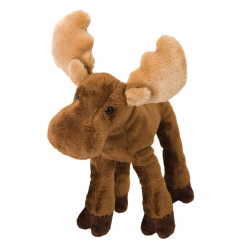 moose-fluffy-toy-600x600