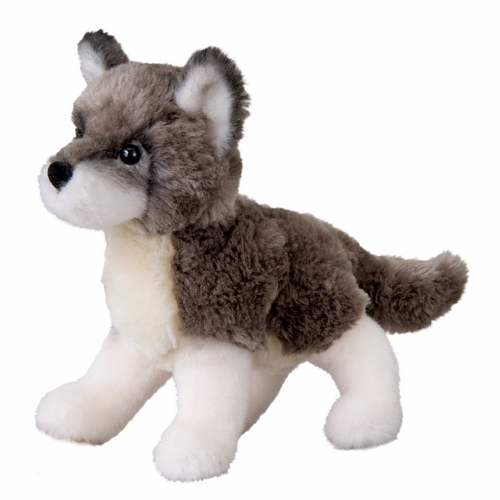 sea-wolf-fluffy-toy-600x600