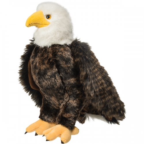 Eagle Large