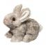 Sm Bunny