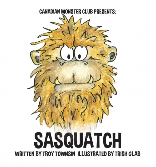 sasquatch_cover_low_res__84450.1525986806.1280.1280