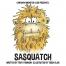 sasquatch_cover_low_res__84450.1525986806.1280.1280