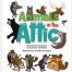 AITA Cover